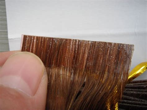 skin weft hair extensions uk buy skin weft hair extensions uk quality hair accessories
