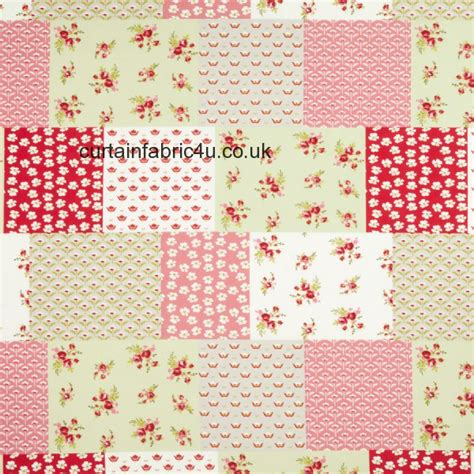 Patchwork Material Uk - patchwork fabric uk only 28 images dorothy patchwork