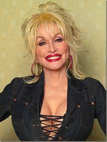 Dolly parton see through lingerie sex porn images