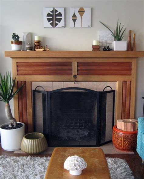 cottage style fireplace mantels 25 best images about cottage fireplace mantles on