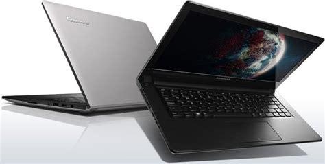 Laptop Lenovo Ideapad G40 70 I3 lenovo ideapad s300 serie notebookcheck it