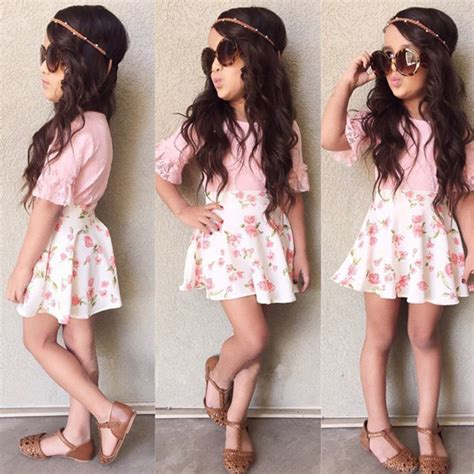 top 12 more carefree and classic look wear natural afro ropa fashion para ni 241 a 2016