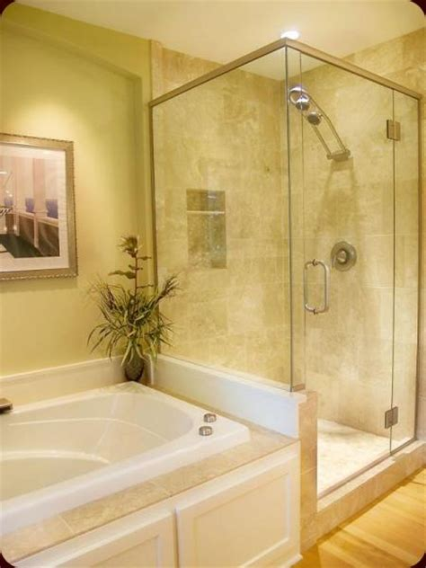 How Is The Average Tub shower next to tub design size bath tub the average bathtub will hold 40 to 60 gallons