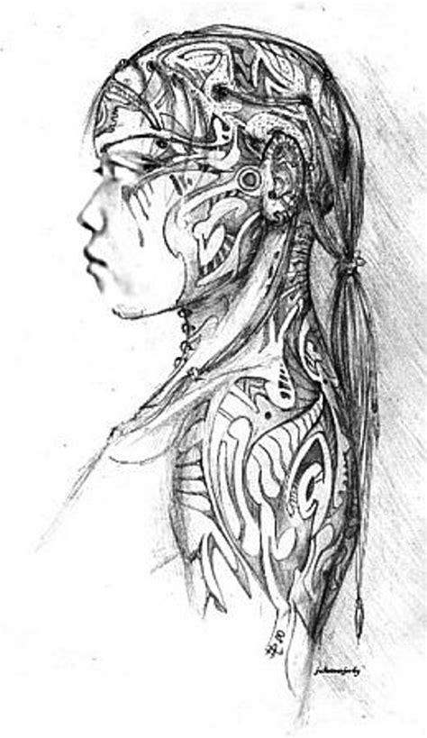tattoos sketch by julznotdrugs on deviantart