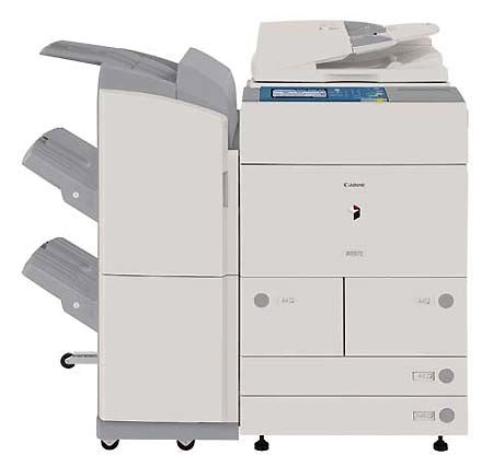 Mesin Fotocopy Canon Ir 2018n canon drivers ir5570 drivers for all os