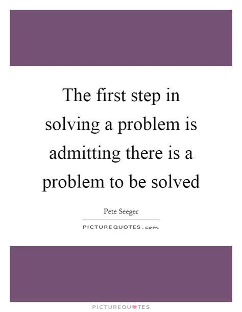 problems in relationship be one step ahead get relationship advice for help book with communication skills relationship book for with advices and smart psychology volume 1 books the step in solving a problem is admitting there is