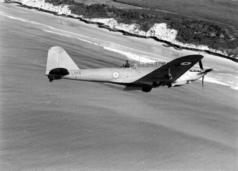 the fairey battle a adf serials image gallery fairey battle l5156 battle l5156