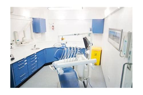 dental cleaning deals london