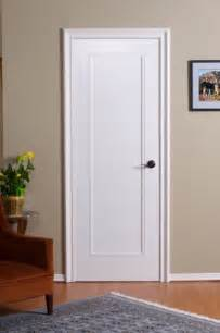 Houzz Closet Doors Tivoli Contemporary Interior Doors Other Metro By Supa Doors