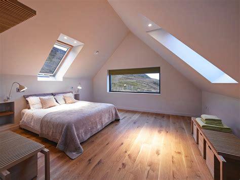 colbost house  dualchas architects homedezen