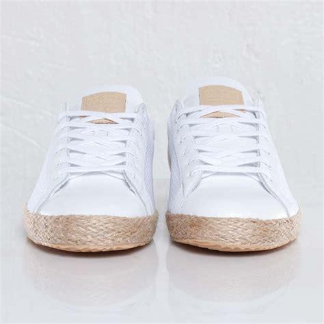 Sepatu Kickers Asli sepatu kickers sepatu kickers indonesia sepatu kickers design bild