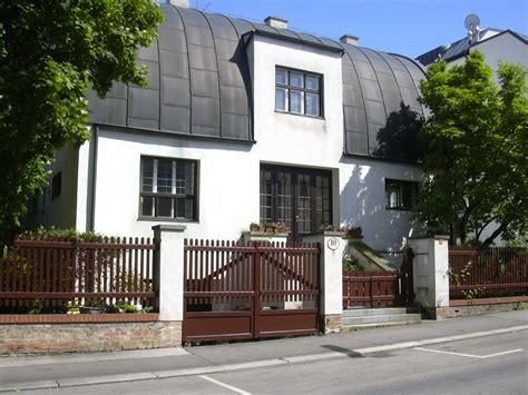steiner house steiner house wikipedia