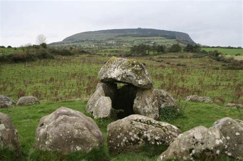 County Sligo Ireland Birth Records Sligo Genealogy
