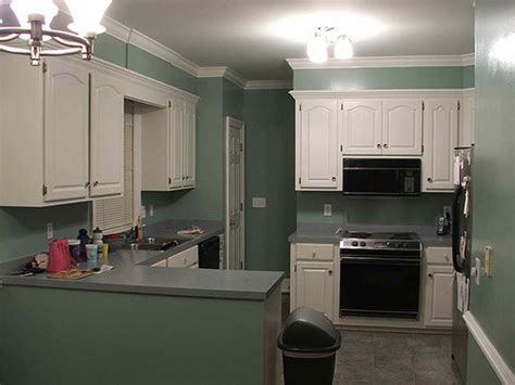 kitchen top kitchen cabinet paint color ideas kitchen