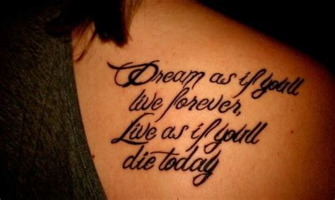 tattoo quotes about life and dreams 31 best images about tattoos on pinterest aztec tattoo