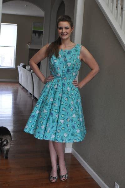 pattern review butterick butterick misses misses petite dress 5748 pattern review