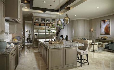 design house cabinets utah 100 design house cabinets utah utah mountains