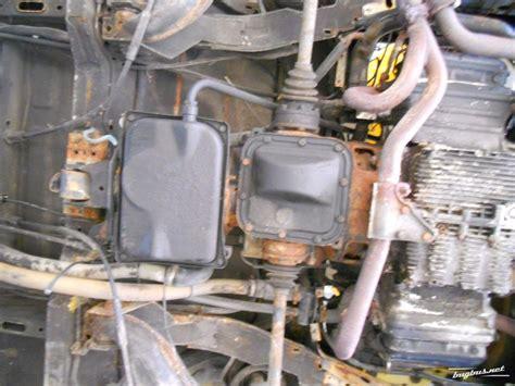 Vw T3 Automatik by For Sale T3 Automatikgetriebe Chf 2 200
