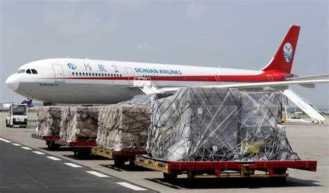 asia air cargo market gets e commerce boost as trade war yet to bite reuters