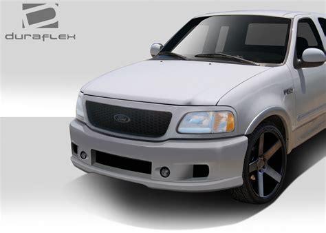 2001 ford f150 bumper fiberglass front bumper kit for 2001 ford f150