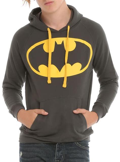 Hoodie Batman Abu 2 holy hoodie batman na na na na na na na na batman batman hoodie logos and