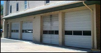 Stoneberger Garage Doors View Our Gallery Of Garage Doors Northern Va Stoneberger Garage Doors