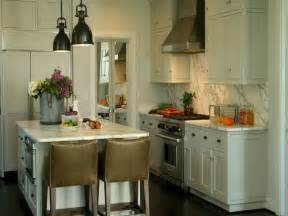 kitchen kitchen cabinet ideas for small kitchens small small kitchen designs 15 modern kitchen design ideas for