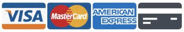 github goodybag credit card logos svg credit card logo assets and css