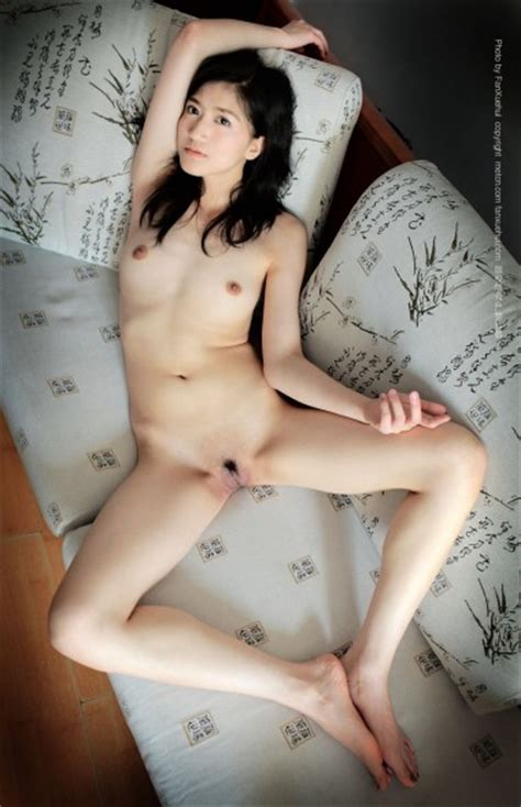 Asian Pussy Nude Filipina And Thai