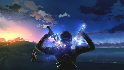 sword art  wallpaper hd  images