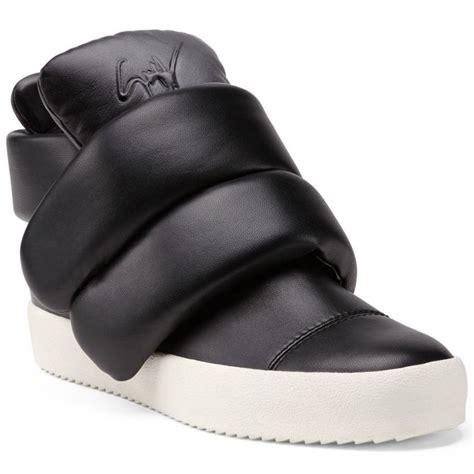 kid cudi shoes giuseppe zanotti design cudi sneaker shoes post