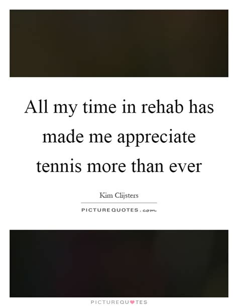 all my themes that i have ever made updated 2 15 08 tennis quotes tennis sayings tennis picture quotes