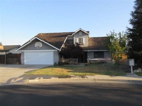 1395 dakota ave clovis california 93612 reo home details