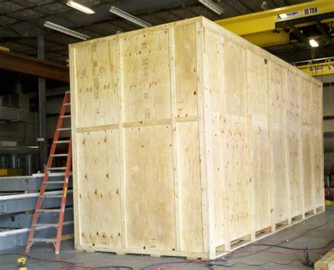 big crates crating custom built crates
