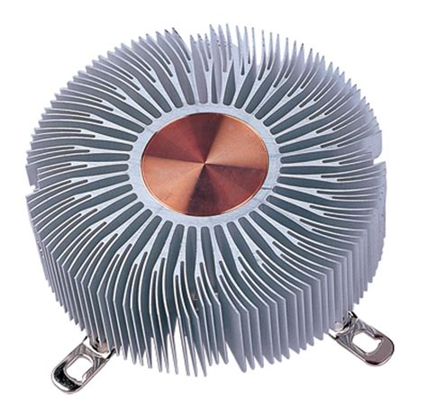 heat sink pc opinions on heat sink