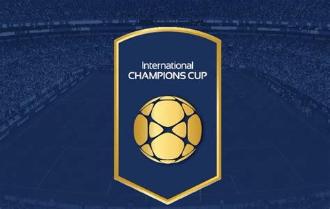 global cup teams and schedule officially announced for international