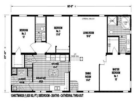 double wide manufactured home floor plans home remodeling double wide mobile home floor plans catherdal double wide mobile home floor