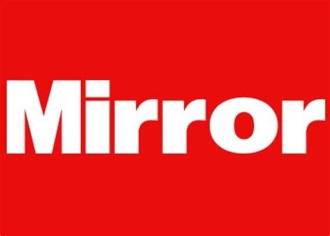 The Mirror by Mirror Newspapers Staff Reject 1 Per Cent Pay Offer And Seek Better Deal Press Gazette