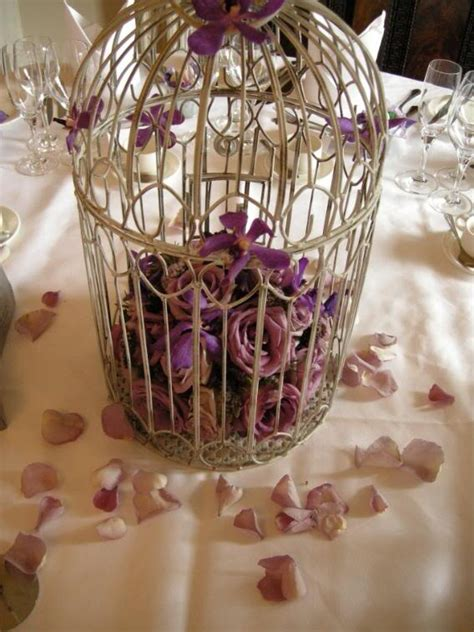 birdcage centerpieces for sale 1000 images about wedding ideas on beautiful