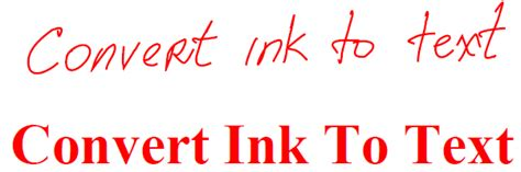 convert pdf to word with hindi font online blog archives backupartists