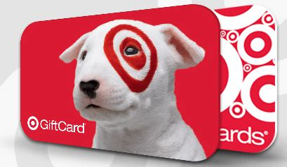 Target Sweepstakes - target sweepstakes win a 25 target gift card living rich with coupons 174