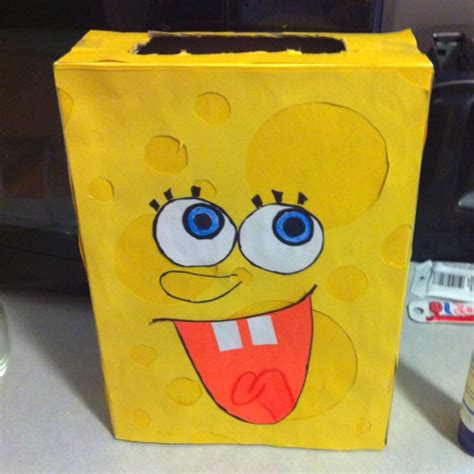valentines box ideas for boys 17 best images about valentines on