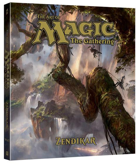 the of magic the gathering zendikar announcing the of magic the gathering zendikar
