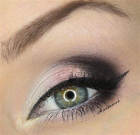 Eyeshadow Glitter Inez 443 best makeup revolution images on makeup makeup and makeup ideas