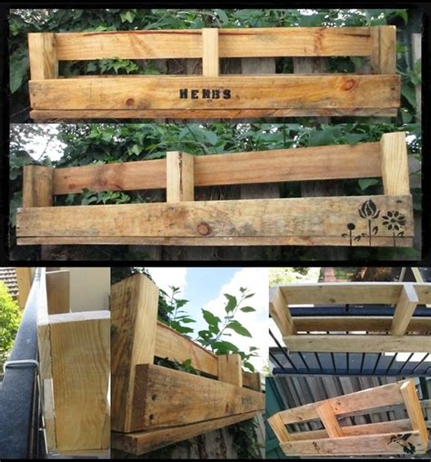 hanging planter box hanging planter boxes modern outdoor pots and planters