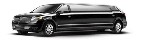 delux transportation affordable luxury limousine service