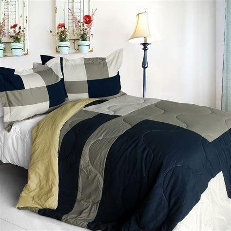 blancho bedding blancho bedding onitiva cft01053 1 esprit spice quilted