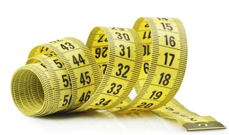 Picture Of A Measure Addicted To Data How An Obsession With Measuring Can Hurt