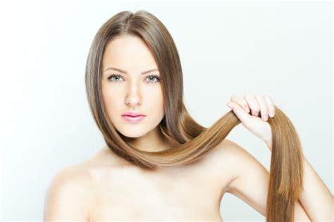 que alimentos contienen keratina para el cabello c 243 mo hacer queratina casera para el cabello