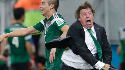 mexico memes world cup six reasons mexico might send holland back across the pond